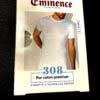 eminence-t-shirt-rundhals-cotton-baumwolle-rundstrick-unterhemd-weiss