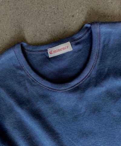 eminence-t-shirt-unterhemd-cotton-baumwolle-rundhals-blau-navy