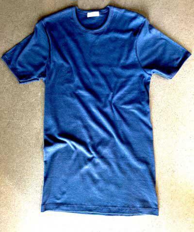 eminence-t-shirt-unterhemd-rundhals-cotton-baumwolle-blau-navy01-308-0461