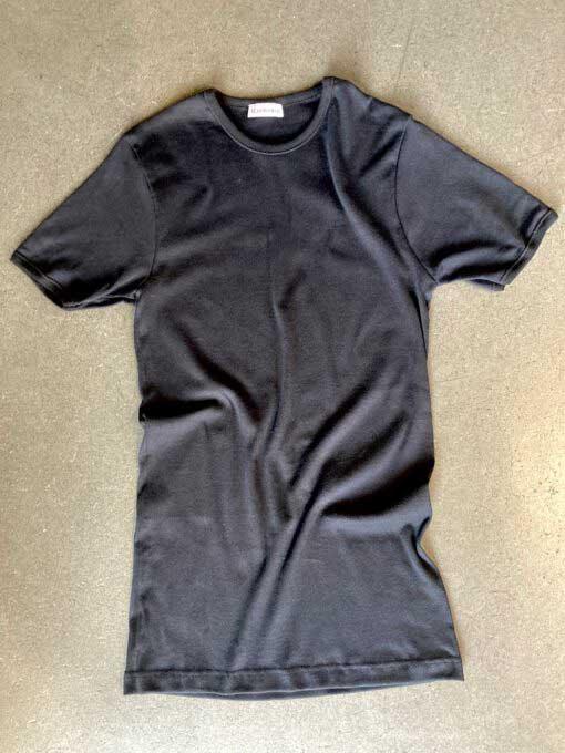 eminence-t-shirt-unterhemd-rundhals-cotton-baumwolle-blau-schwarz01