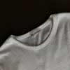 eminence-unterhemd-t-shirt-rundhals-cotton-baumwolle-weiß03