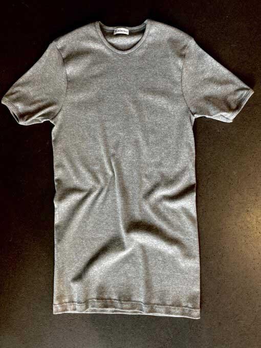 eminence-t-shirt-unterhemd-rundhals-cotton-baumwolle-grau-grey01
