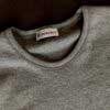 eminence-t-shirt-unterhemd-rundhals-cotton-baumwolle-grau-grey02