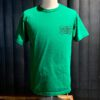 Cheswick Road Runner Professional Tune Up T-Shirt, Gross real wear München, Green