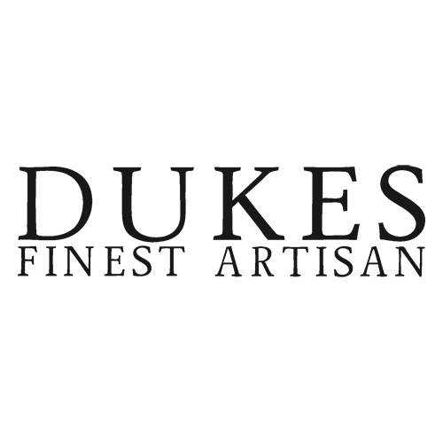 Dukes Finest Artisan