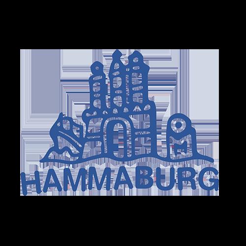 Hammaburg