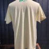 Sun Surf Vintage Peanuts Charlie Brown T-Shirt, Gross real wear München, Gelb, Hawaiian Cowboy, Cotton