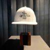Vans MN 66 Champs Baseball Cap, Oatmeal, Corduroy Snapback, Gross real wear München